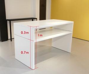 展示に合わせて様々な空間作り-イメージ5