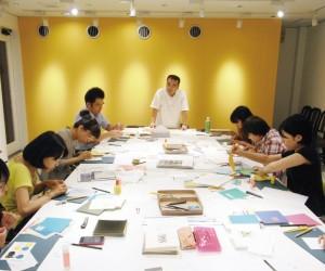 アート・写真・教室など 使い方は自由