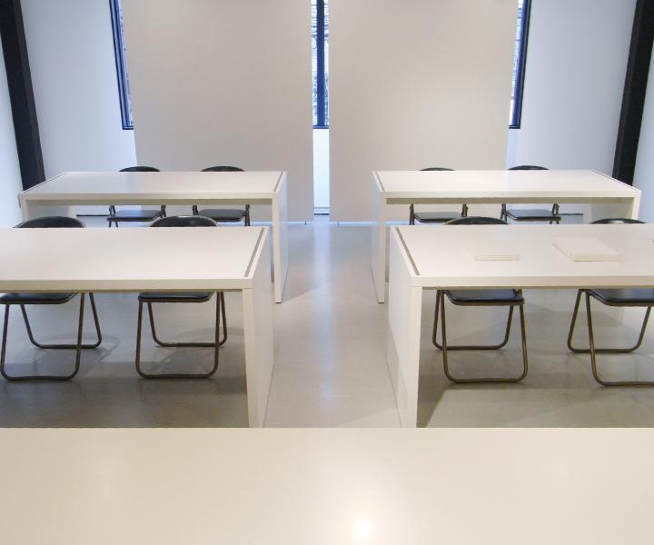 教室TYPE2-イメージ3